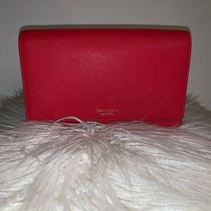 ☆ Kate Spade Crossbody Bag ☆